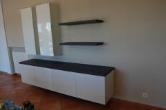 rt_meubles-meubles-contemporains-et-traditionnels-511