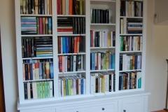 rt_meubles-meubles-contemporains-et-traditionnels-512