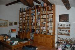 rt_meubles-meubles-contemporains-et-traditionnels-513