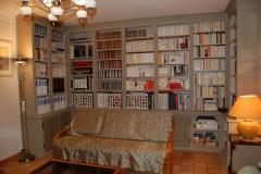 rt_meubles-meubles-contemporains-et-traditionnels-514