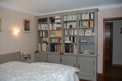 rt_meubles-meubles-contemporains-et-traditionnels-515