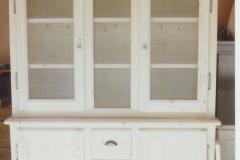 rt_meubles-meubles-contemporains-et-traditionnels-516
