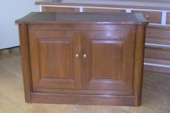 rt_meubles-meubles-contemporains-et-traditionnels-517
