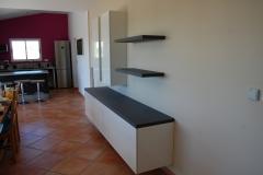 rt_meubles-meubles-contemporains-et-traditionnels-518