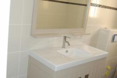 rt_meubles-de-salles-de-bains-modernes-et-traditionnels-477