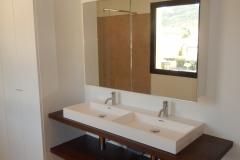 rt_meubles-de-salles-de-bains-modernes-et-traditionnels-478