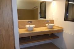 rt_meubles-de-salles-de-bains-modernes-et-traditionnels-479