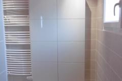 rt_meubles-de-salles-de-bains-modernes-et-traditionnels-480