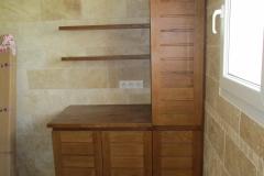 rt_meubles-de-salles-de-bains-modernes-et-traditionnels-481