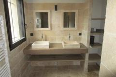 rt_meubles-de-salles-de-bains-modernes-et-traditionnels-482