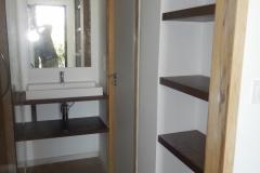 rt_meubles-de-salles-de-bains-modernes-et-traditionnels-483