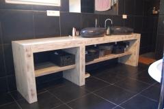 rt_meubles-de-salles-de-bains-modernes-et-traditionnels-484
