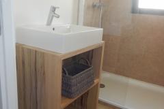 rt_meubles-de-salles-de-bains-modernes-et-traditionnels-485