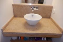 rt_meubles-de-salles-de-bains-modernes-et-traditionnels-486