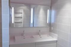 rt_meubles-de-salles-de-bains-modernes-et-traditionnels-487