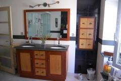 rt_meubles-de-salles-de-bains-modernes-et-traditionnels-488