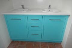 rt_meubles-de-salles-de-bains-modernes-et-traditionnels-489