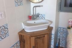 rt_meubles-de-salles-de-bains-modernes-et-traditionnels-490
