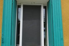 rt_agencement-exterieur-moustiquaires-116