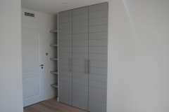 rt_agencement-interieur-placards-integres-169