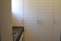rt_agencement-interieur-placards-integres-170