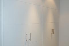 rt_agencement-interieur-placards-integres-171