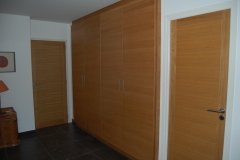 rt_agencement-interieur-placards-integres-172