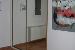 rt_agencement-interieur-placards-integres-173