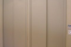 rt_agencement-interieur-placards-integres-177