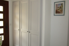 rt_agencement-interieur-placards-integres-178