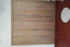 rt_agencement-interieur-placards-integres-179