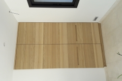rt_agencement-interieur-placards-integres-180
