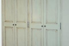 rt_agencement-interieur-placards-integres-181