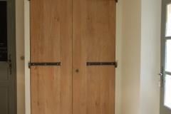 rt_agencement-interieur-placards-integres-185