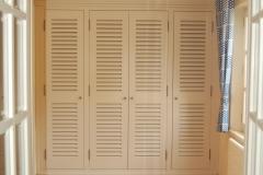 rt_agencement-interieur-placards-integres-187