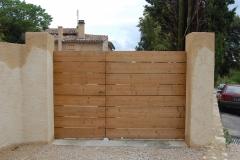 rt_menuiseries-bois-portails-coulissants-et-battants-389