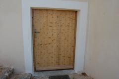 rt_menuiseries-bois-portails-coulissants-et-battants-391