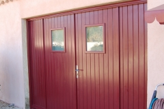 rt_menuiseries-bois-portails-coulissants-et-battants-393