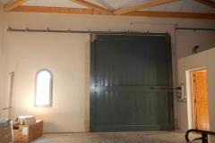 rt_menuiseries-bois-portails-coulissants-et-battants-397