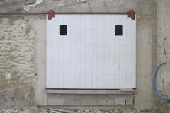 rt_menuiseries-bois-portails-coulissants-et-battants-398