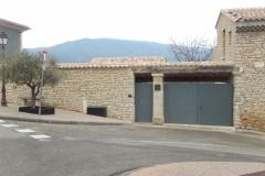 rt_menuiseries-bois-portails-coulissants-et-battants-399