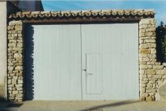rt_menuiseries-bois-portails-coulissants-et-battants-403