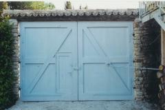 rt_menuiseries-bois-portails-coulissants-et-battants-404