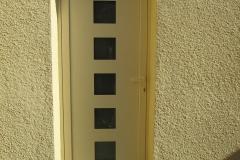 rt_menuiseries-alu-portes-d-entree-327