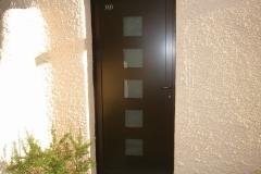 rt_menuiseries-alu-portes-d-entree-328