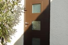 rt_menuiseries-alu-portes-d-entree-329