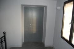 rt_agencement-interieur-portes-interieures-et-portes-de-service-196