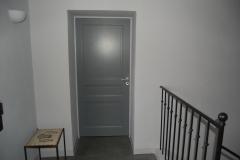 rt_agencement-interieur-portes-interieures-et-portes-de-service-197