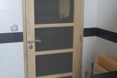 rt_agencement-interieur-portes-interieures-et-portes-de-service-198