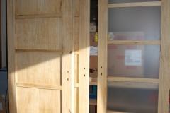 rt_agencement-interieur-portes-interieures-et-portes-de-service-199
